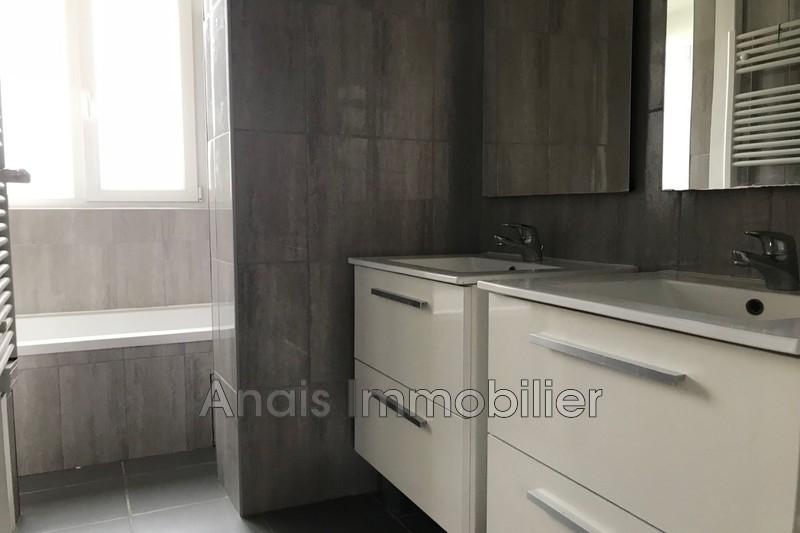 Photo n°4 - Vente appartement Saint-Tropez 83990 - 359 000 €