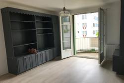Photos  Appartement à vendre Saint-Tropez 83990