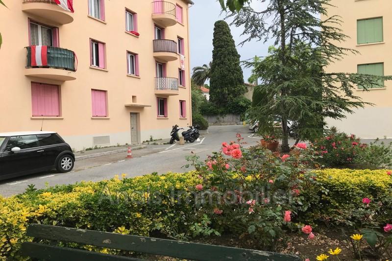 Photo n°5 - Vente appartement Saint-Tropez 83990 - 359 000 €