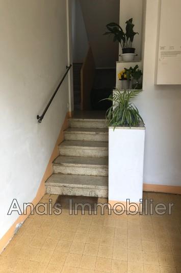 Photo n°6 - Vente appartement Saint-Tropez 83990 - 359 000 €