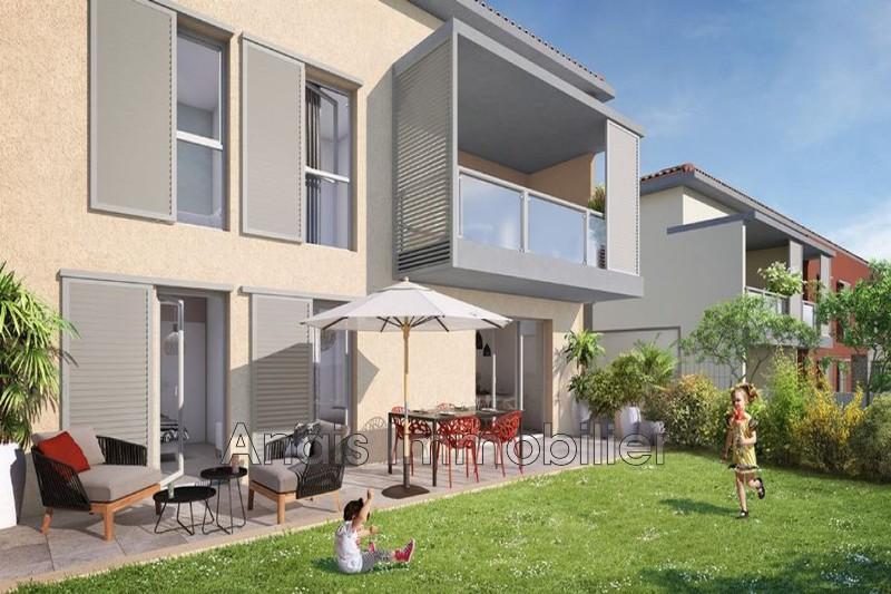 Photo n°4 - Vente appartement Cogolin 83310 - 175 000 €