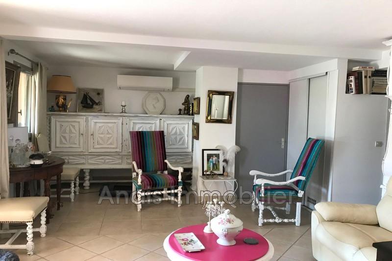 Photo n°2 - Vente appartement Cavalaire-sur-Mer 83240 - 365 000 €
