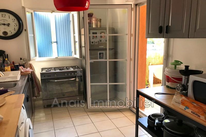 Photo n°3 - Vente appartement Cogolin 83310 - 240 700 €