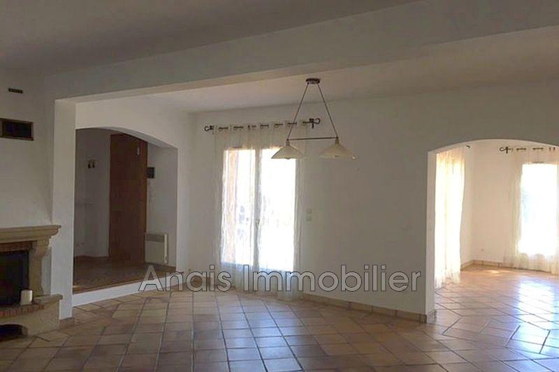 Photo Maison Cogolin   achat maison  3 chambres   128m²