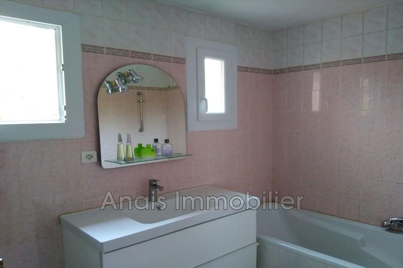 Photo n°8 - Vente appartement Cogolin 83310 - 203 000 €