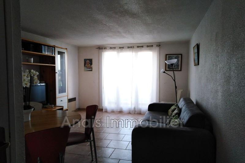 Photo n°6 - Vente appartement Cogolin 83310 - 203 000 €