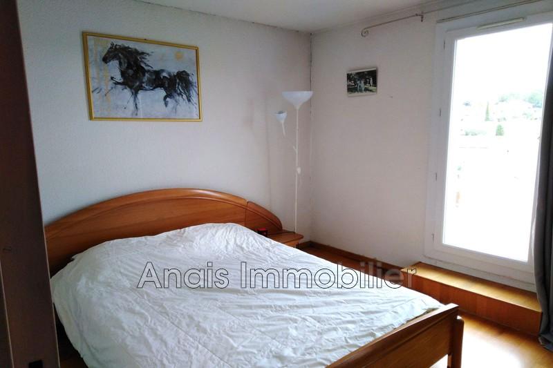 Photo n°7 - Vente appartement Cogolin 83310 - 203 000 €