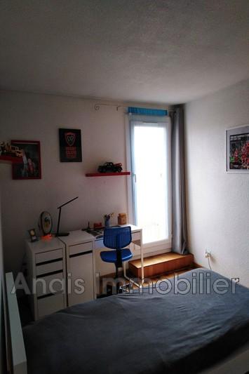 Photo n°9 - Vente appartement Cogolin 83310 - 203 000 €