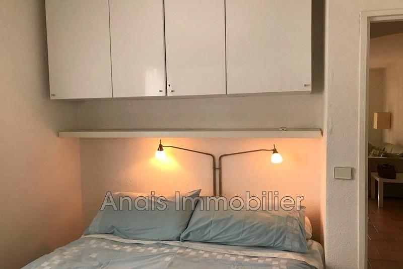 Photo n°3 - Vente appartement Port-Cogolin  83310  - 209 000 €