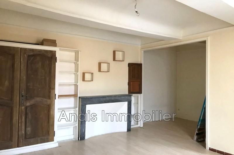 Photo n°2 - Vente appartement Cogolin 83310 - 99 000 €