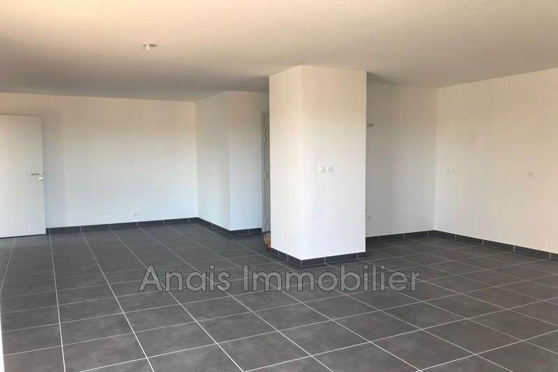 Photo n°6 - Vente appartement Cogolin 83310 - 495 000 €