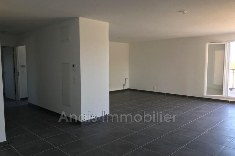 Photo n°7 - Vente appartement Cogolin 83310 - 495 000 €