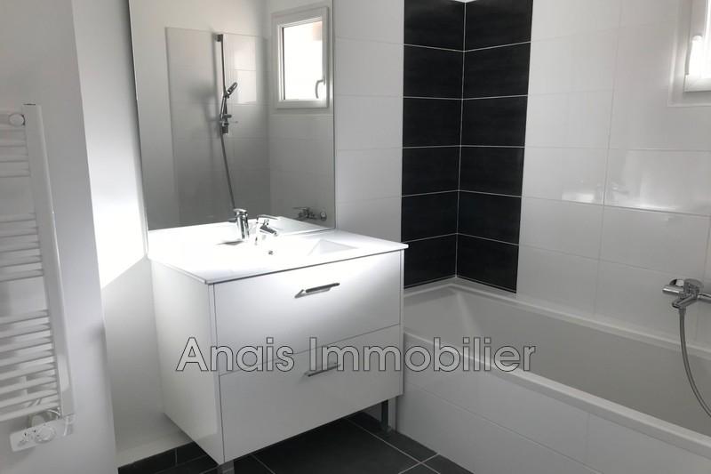 Photo n°9 - Vente appartement Cogolin 83310 - 495 000 €