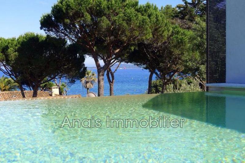 Photo Villa Sainte-Maxime Proche plages,   achat villa  4 chambres   189m²