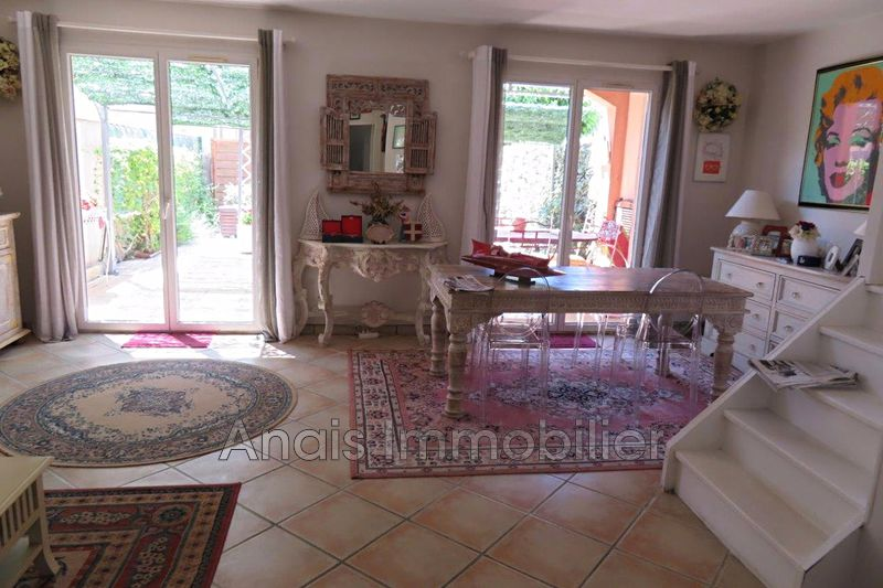 Photo Maison Cogolin Village,   achat maison  2 chambres   78 m²