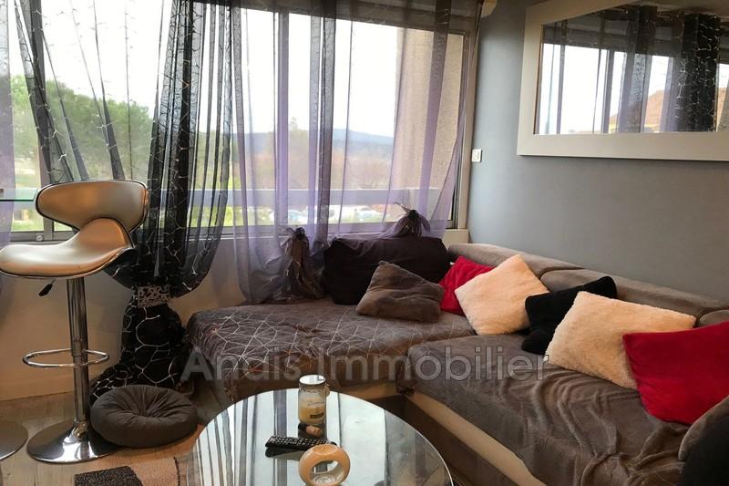 Photo n°2 - Vente Appartement duplex Cogolin 83310 - 167 000 €
