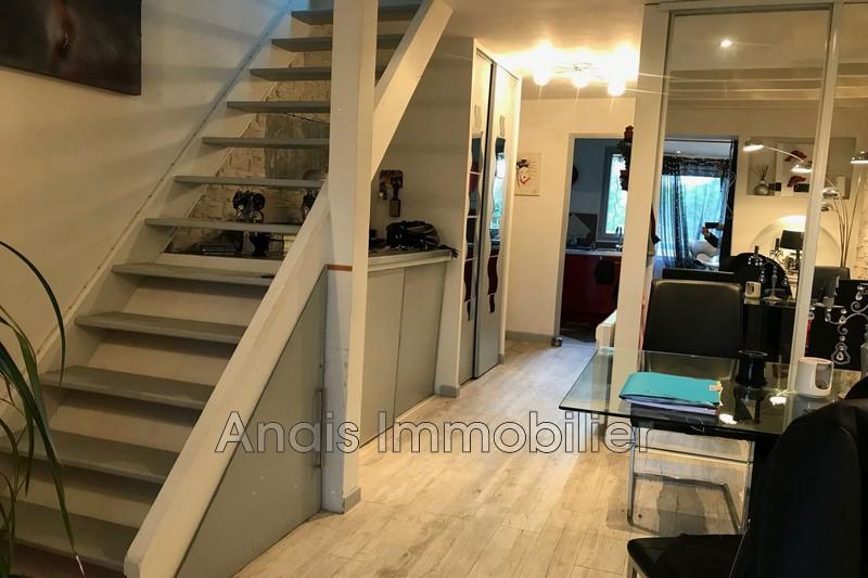 Photo n°4 - Vente Appartement duplex Cogolin 83310 - 167 000 €