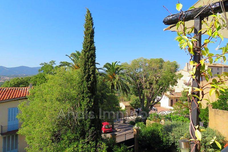 Photo Maison de village Grimaud Village,   achat maison de village  7 chambres   225m²