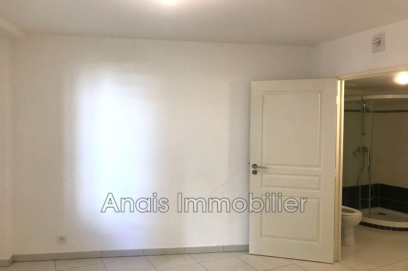 Photo n°3 - Vente appartement Sainte-Maxime 83120 - 235 000 €