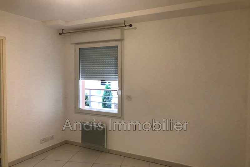Photo n°4 - Vente appartement Sainte-Maxime 83120 - 235 000 €