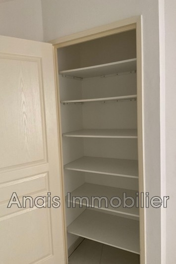 Photo n°10 - Vente appartement Sainte-Maxime 83120 - 235 000 €