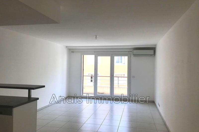 Photo n°2 - Vente appartement Sainte-Maxime 83120 - 235 000 €