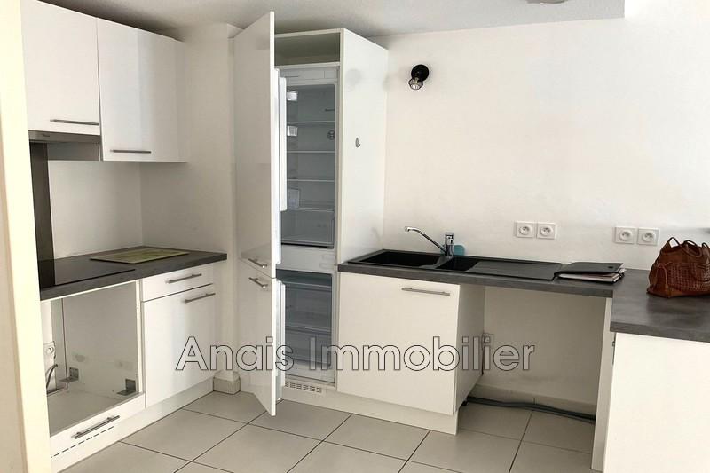 Photo n°3 - Vente appartement Sainte-Maxime 83120 - 235 000 €