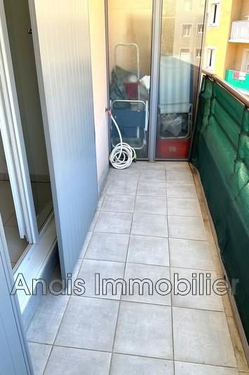 Photo n°4 - Vente appartement Sainte-Maxime 83120 - 235 000 €