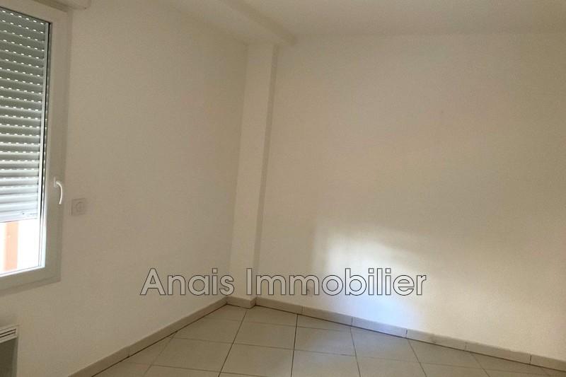 Photo n°7 - Vente appartement Sainte-Maxime 83120 - 235 000 €