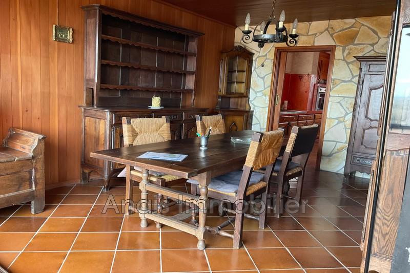 Photo n°11 - Vente Appartement duplex Cogolin 83310 - 270 000 €