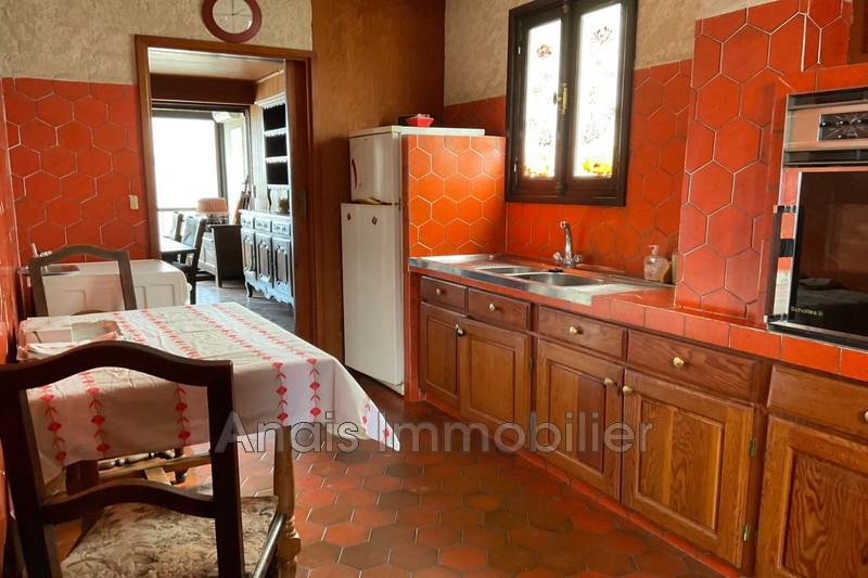 Photo n°9 - Vente Appartement duplex Cogolin 83310 - 270 000 €