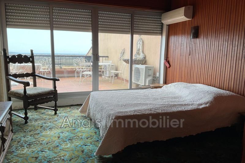 Photo n°7 - Vente Appartement duplex Cogolin 83310 - 270 000 €