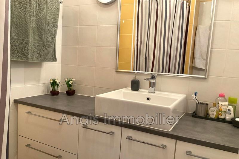 Photo n°5 - Vente appartement Cogolin 83310 - 319 000 €