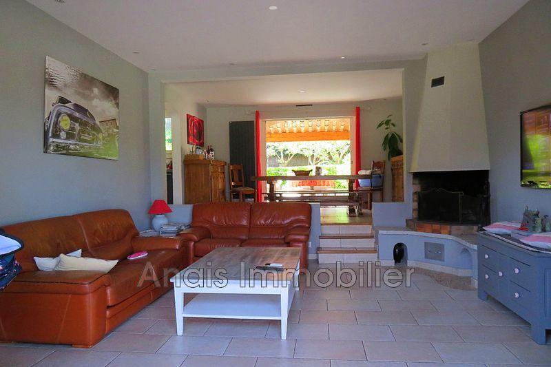 Photo n°1 - Vente maison Cogolin 83310 - 699 000 €