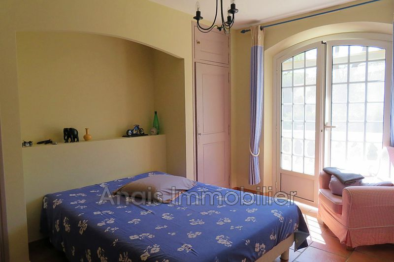 Photo n°6 - Vente maison Cogolin 83310 - 699 000 €