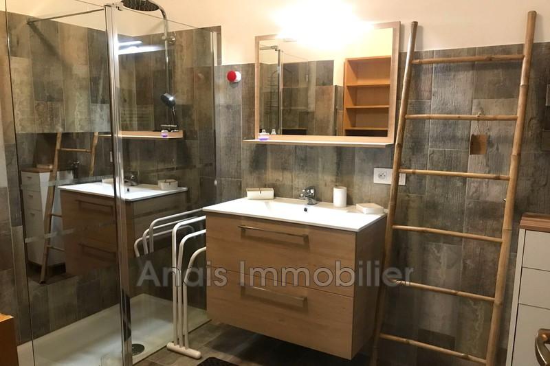 Photo n°6 - Vente appartement Grimaud 83310 - 333 000 €