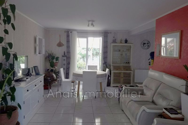 Photo Maison Cogolin Village,   achat maison  3 chambres   90 m²