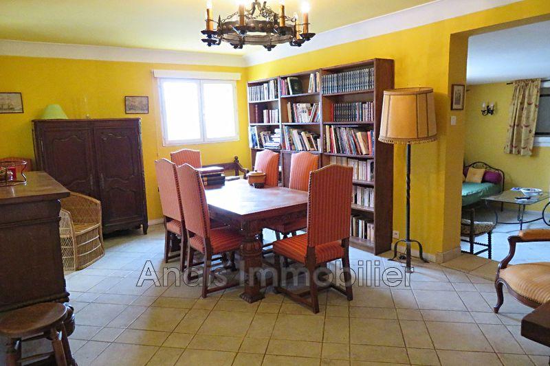 Photo Maison Cogolin Centre-ville,   achat maison  2 chambres   95m²
