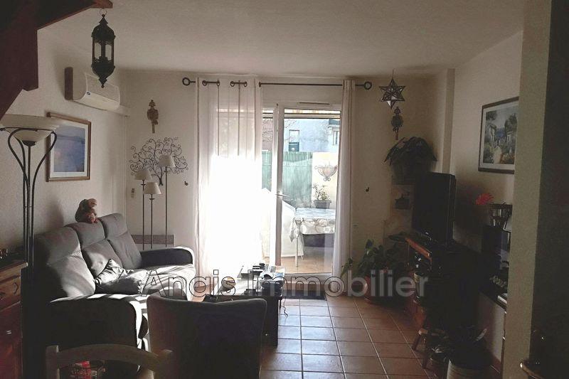 Photo Mazet Cogolin Centre-ville,   achat mazet  2 chambres   46m²