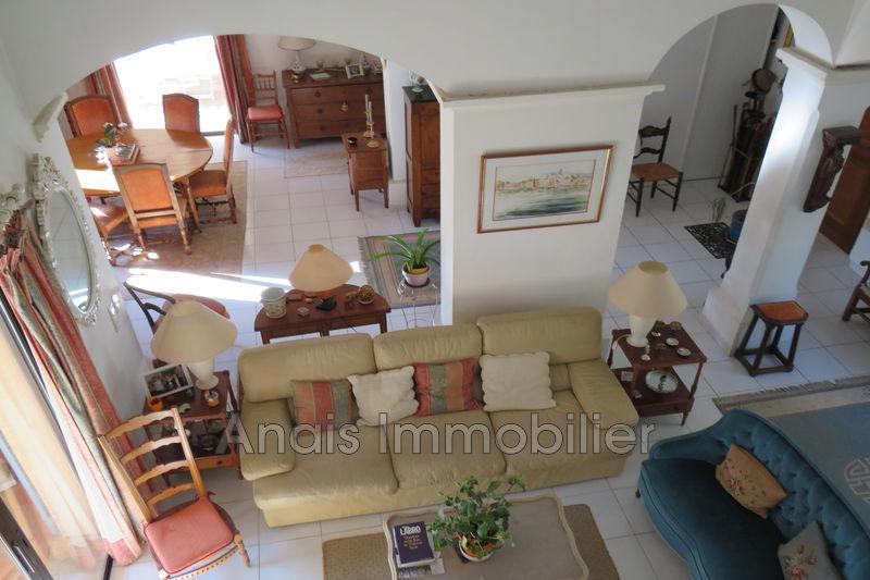 Photo n°4 - Vente maison Grimaud 83310 - 1 799 000 €