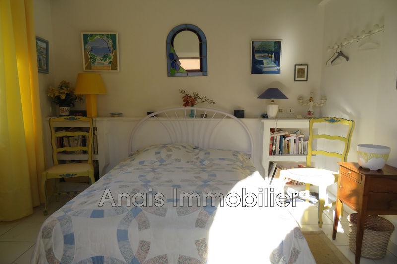 Photo n°3 - Vente maison Grimaud 83310 - 1 799 000 €