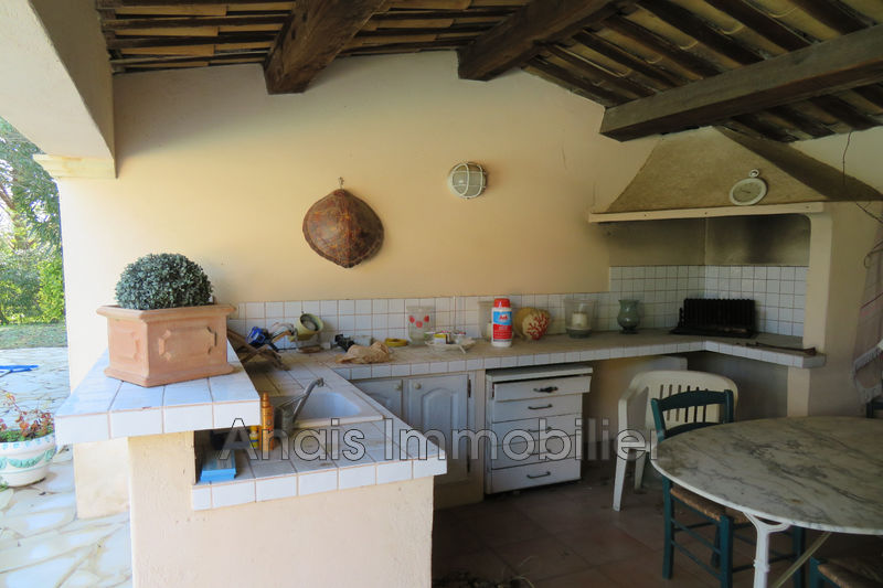 Photo n°5 - Vente maison Grimaud 83310 - 1 799 000 €