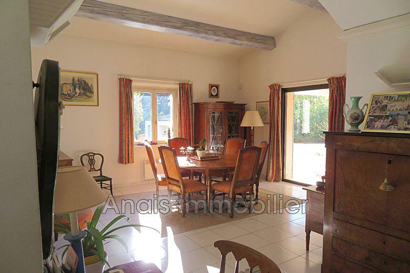 Photo n°2 - Vente maison Grimaud 83310 - 1 799 000 €