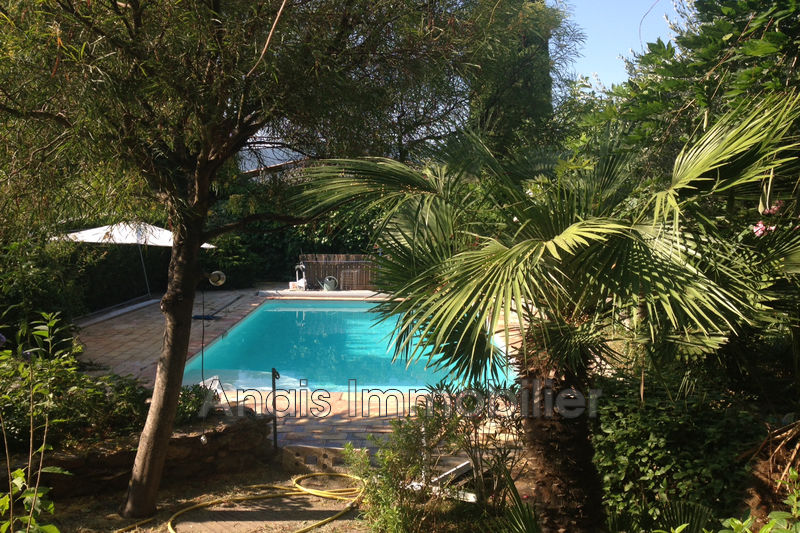 Photo n°2 - Vente maison Cogolin 83310 - 880 000 €