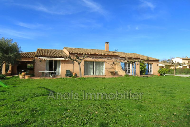 Photo Maison Grimaud Village,   achat maison  4 chambres   210m²