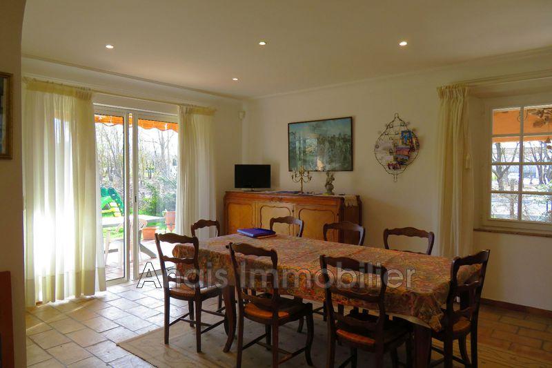 Photo n°2 - Vente maison Grimaud 83310 - 780 000 €