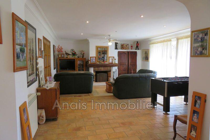 Photo n°3 - Vente maison Grimaud 83310 - 780 000 €