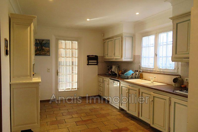 Photo n°4 - Vente maison Grimaud 83310 - 780 000 €