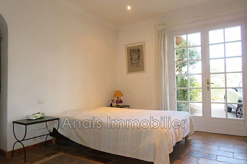 Photo n°5 - Vente maison Grimaud 83310 - 780 000 €