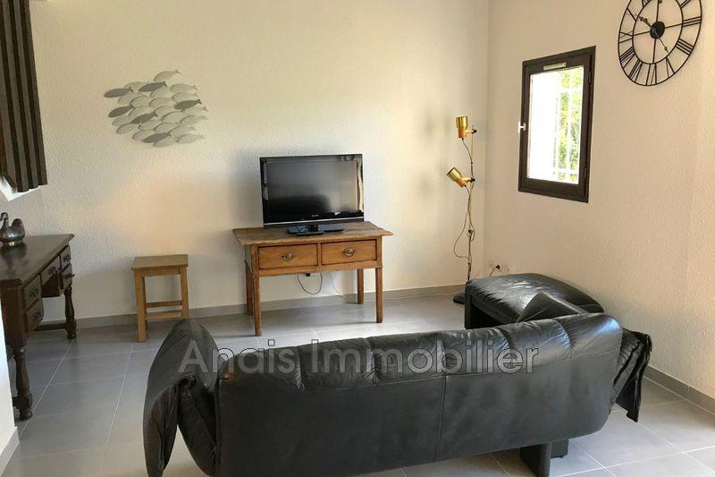 Photo Maison Cogolin Proche plages,   achat maison  3 chambres   84m²